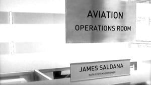 AviationOps